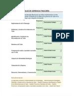docdownloader.com_quiz-de-gerencia-finaciera
