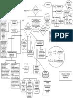 MAPA MENTAL - CULTURA ORGANIZACIONAL.pdf