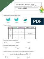 Ficha_Form_Fracoes1