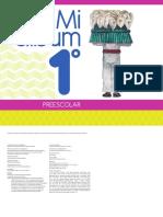 PREE-1-MIALBUM-BAJA.pdf