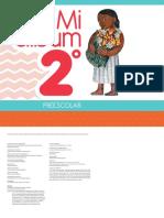 PREE-2-MIALBUM-BAJA.pdf