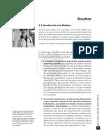 MNA_VII._Capitulo_2._Bioetica._V1.17