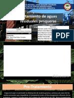 AGUAS RESIDUALES PESQUERAS (1).pdf