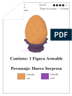 Huevo Sorpresa Armable.pdf