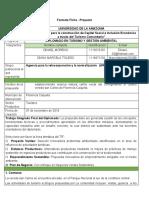 PROYECTO DIPLOMADO (1)