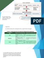 Displasia broncopulmonar.pdf