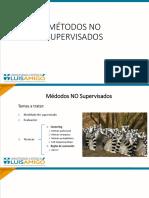 04_MétodosNoSupervisados.pdf
