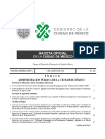 GACETA-PAE2020-2