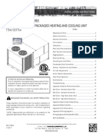 IOD-1002G.pdf