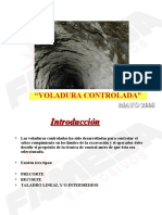 vdocuments.mx_214055301-voladura-controlada-ppt.ppt