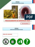 Procesamiento_de_Minerales_2019_-_copia.pptx