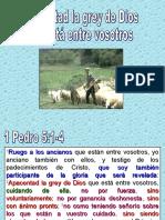 Apostoles postreros.ppt