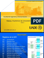 AC_7_2_Assembler.pdf