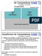 AC_7_0_Ciclo_Instruc.pdf