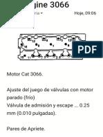 Cat Engine 3066.pdf