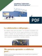 sesion 3-APREN_COLABORATIVO_equipo 1.pptx