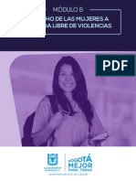 Documento-base-U4.pdf