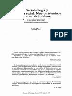 Dialnet-SociobiologiaYPsicologiaSocial-2904025