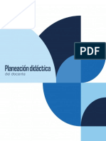 Planeación didáctica docente_Unidad 2_CSM.pdf