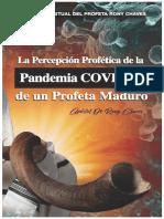 La Percepcion Profetica del COVID-19 ApostolRonyChaves.pdf