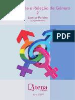 E-book-Sexualidade-e-Relações-de-Gênero-2