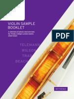 Violin Sample Booklet 2020–2023.pdf