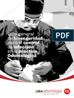 Guia-de-Bioseguridad-2-col-TAPAINT.DEFcor_.pdf