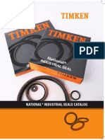 National-Indust-Seals-Catalog_7707
