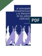 14b.Episcopado_latinoamericano.pdf