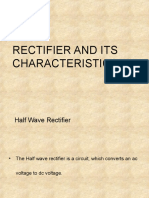 Rectifiers and its characteristics-converted.pptx