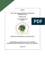 Modul Matakuliah IP4T (koreksi disesuaikan panduan, 5 Agustus 2019).pdf