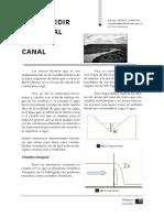 script-tmp-aguacanales.pdf