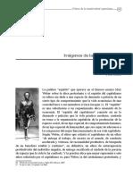 Echeverría, Blanquitud (2 ensayos)