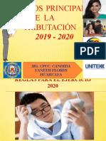 SISTEMA TRIBUTARIO 23-05-2020 (2).pptx