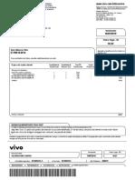 Boleto_0376892555_20_20190620_20190620.pdf.pdf