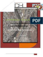 INFORME DE SEÑOR DE BURGOS.docx