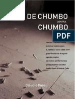Anos de chumbo contra chumbo ebook 1.pdf