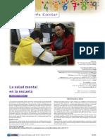 7.saludmental.pdf