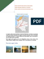 región Caribe de Colombia.1