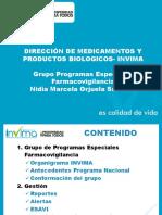 02. NIDIA MARCELA ORJUELA - PROGRAMA NACIONAL.pdf