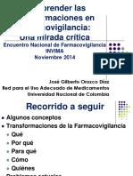 03. JOSE OROZCO  Comprender las transformaciones en fCOigilancia.pdf