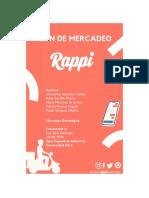 TRABAJO FINAL RAPPI MERCADEO (1)