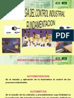 1 DIAPOSITIVA DE CONTROLES.pptx