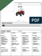 C426501.pdf