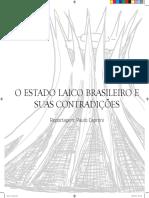 estado-laico-brasileiro-contradicoes_Paulo-Caproni_arte