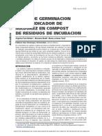 indice_de_germinacion_como_indicador_de_madurez_en_compost_de_residuos_de_incubacion
