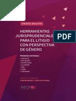 INECIP-Feminismos_Herramientas-Jurisprudenciales.pdf