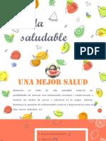 222fichero_vida_saludable.pdf