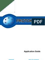 App Guide for Web