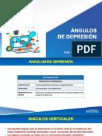 BS2020_TRI_S2B2_Ángulos de Depresión
